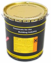 Защитный лак Гипердесмо Д (Hyperdesmo D) 1 кг